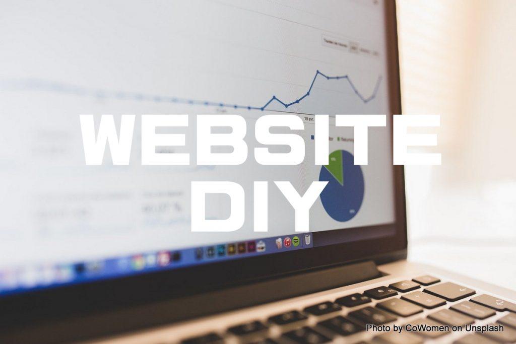【初心者のためのWEBSITE DIY】トップページまとめとExUnit設定