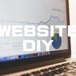 【初心者のためのWEBSITE DIYその5】トップページの仕上げとコンタクトフォーム7の設定