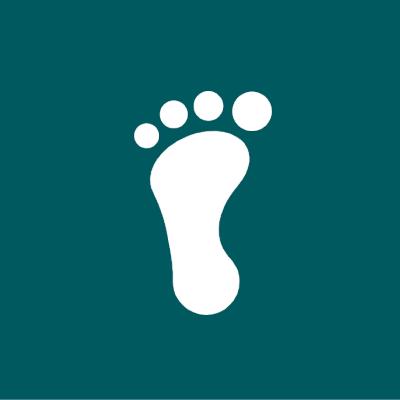 整体師への1歩