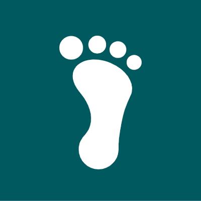 独立開業への1歩